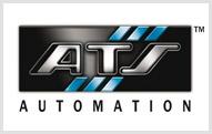 ATS Automation