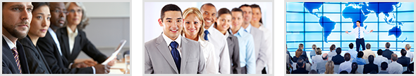 Direct Report Alignment Can Lead To Better Employee Satisfaction