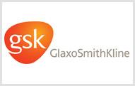GSK GlaxoSmithKline
