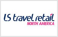 LS Travel Retail