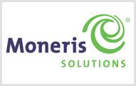 Moneris Solutions