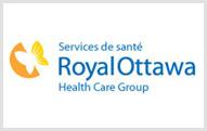 Royal Ottawa